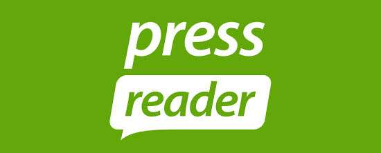 Link to Pressreader. You need to log in.